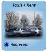 Taxis/Rent