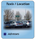Taxis/Location